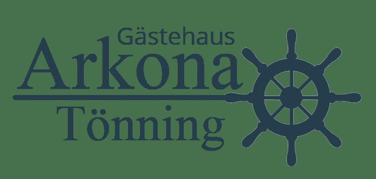 Gästehaus Arkona Tönning